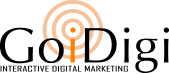 Logo GoiDigi