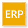 ERP y SAP Business One