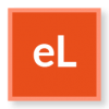 eLearning y Moodle