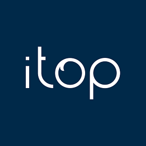 Itop Consulting