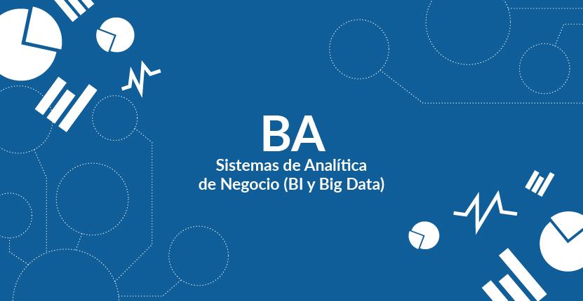 Big Data: ¿Cuáles son los datos no estructurados generados por máquinas? ¿Y los que son generados por las personas?
