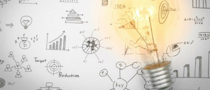 Ayudas de Economía en innovación tecnológica para 2017