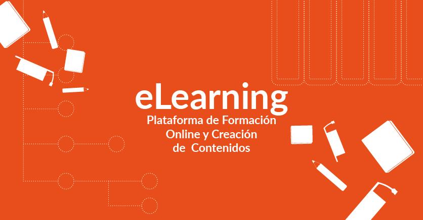 Formación eLearning vs Formación Tradicional
