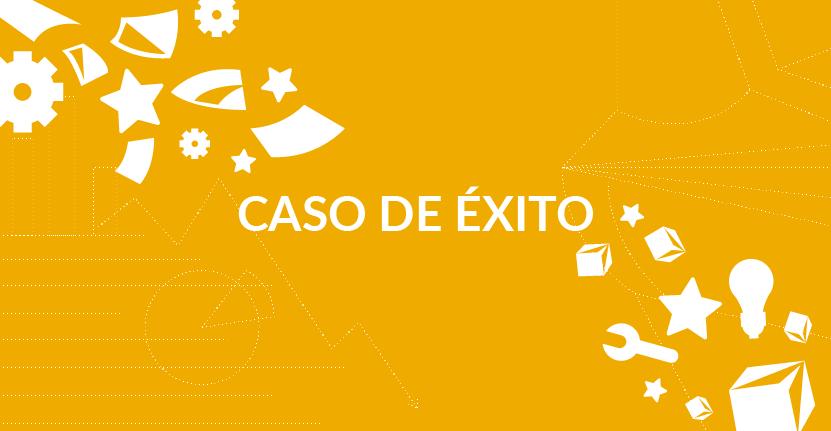 La Gaviota Alimentación: nuevo caso de éxito SAP Business One en Tenerife