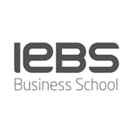 IEBS - Business School