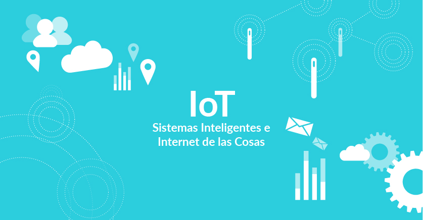 ¿Que es IoT? (Internet of Things)