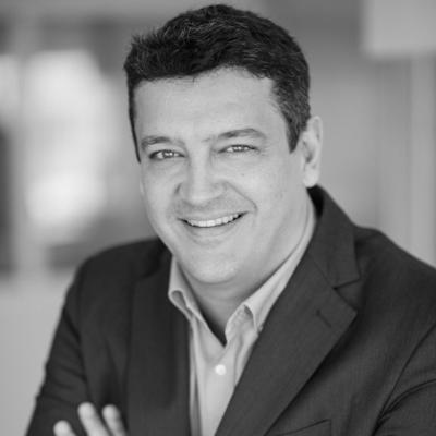 Miguel Fernandez Cejas
