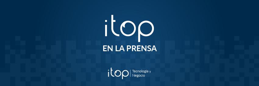 Itop y Demola Canarias en los medios