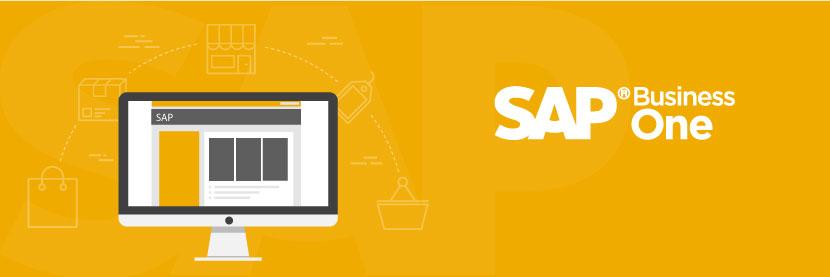 Las reclamaciones en SAP Business One