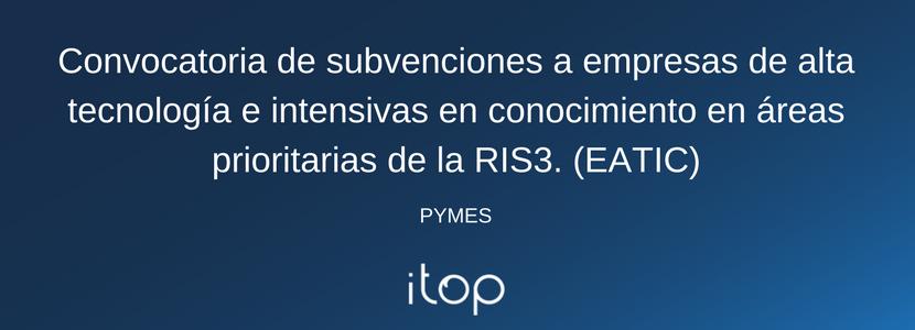 Hasta 170.000€ de subvención para implantar un #ERP en tu #PYME en #Canarias.